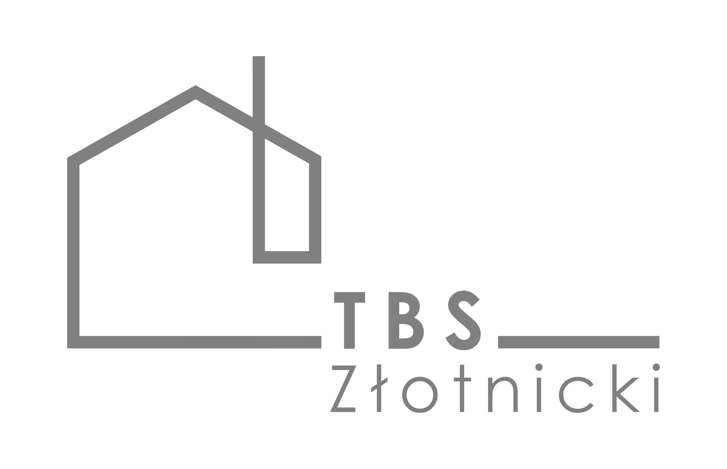 TBS Złotnicki