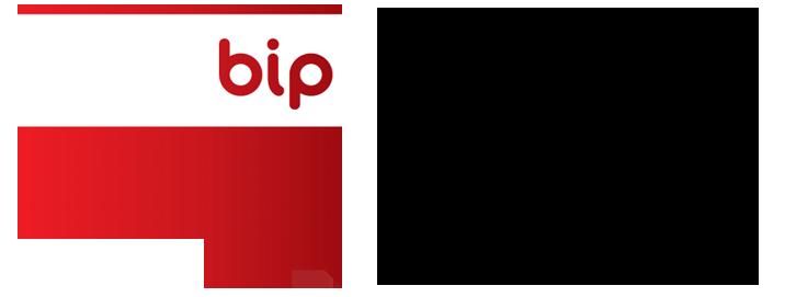 menu-bip